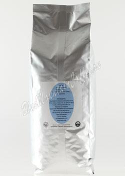 Кофе Jamaica Blue Mountain (Ямайка Блю Маунтин) темной обжарки